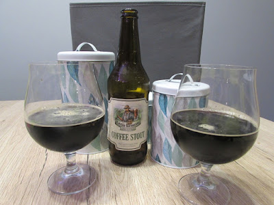 Piwnynocnik,pl blog o piwie