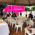 275 mulheres foram beneficiadas pela carreta da prevenção em Rolim e Nova Estrela