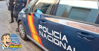 Desarticulan en España una red de alquiler de mujeres venezolanas