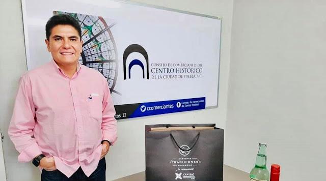 Insuficiente el programa de apoyos económicos del ayuntamiento de Puebla: JJA