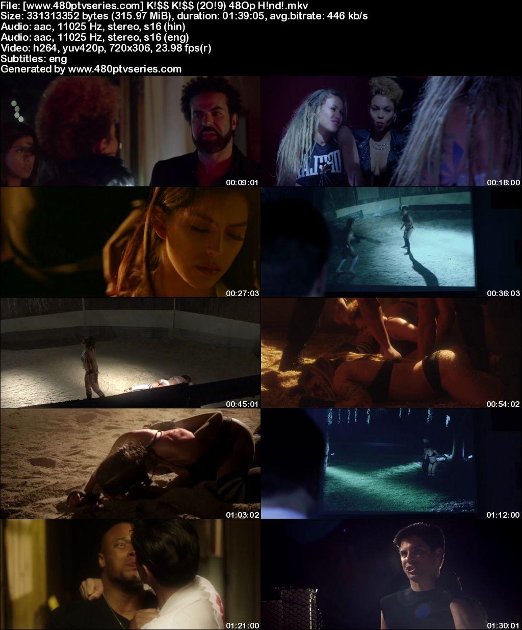 Kiss Kiss (2019) 300MB Full Hindi Dual Audio Movie Download 480p Web-DL Free Watch Online Full Movie Download Worldfree4u 9xmovies