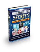Viral Traffic Secrets (eBook) - FREE DOWNLOAD