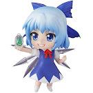 Nendoroid Touhou Project Cirno (#167) Figure