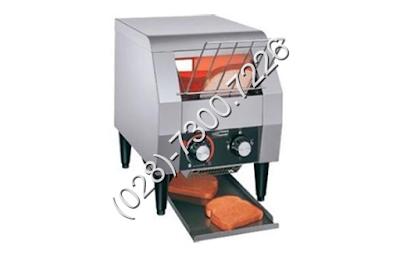 Bộ máy hâm nóng coffee giá rẻ BUNN 1,8l CF23-B4