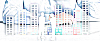 Ide Usaha Sampingan untuk Usaha Sampingan Karyawan yang Menjanjikan dan Prospek Keuntungan Jangka Panjang