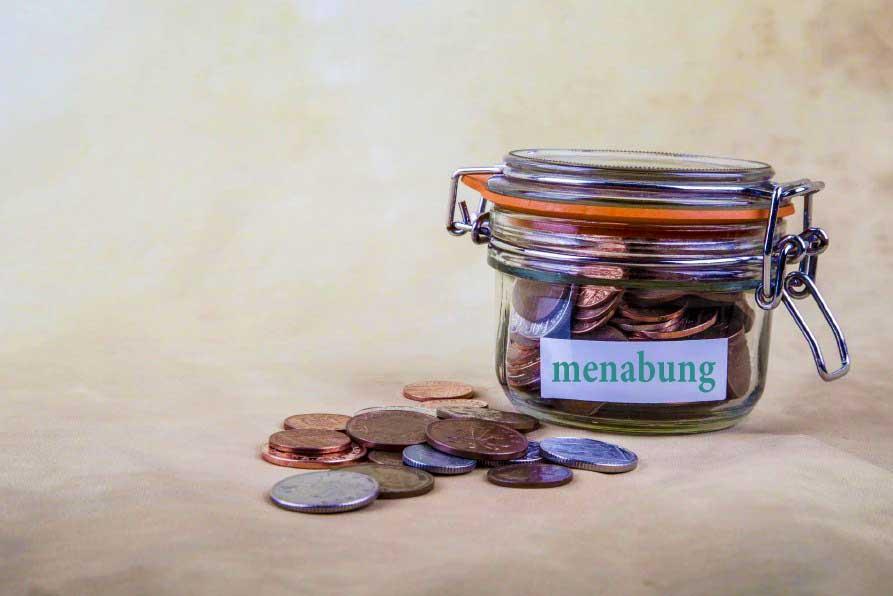 Mengatur Keuangan Untuk Gaya Hidup yang Perlu Diketahui