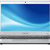 Samsung RV520 Drivers for Windows XP