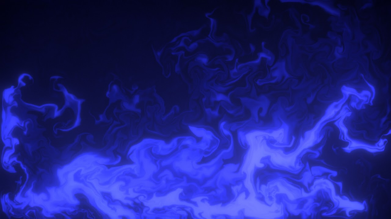 Abstract Fluid Fire Background for free - Background:97