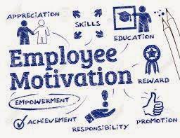 pelatihan achievement motivation training terbaru 2015