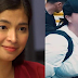 "Angel Locsin Earns More Respect From Netizens  ""ISA SYANG TUNAY NA DARNA"""