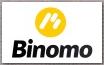 Отзывы о Binomo