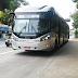 Justiça barra lei que fixa em 20 anos contratos de licitação de ônibus da cidade de São Paulo