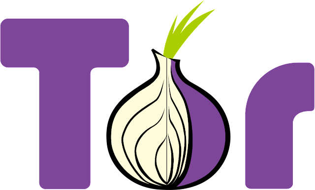 Tor Browser 2017