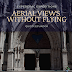 Aerial Views Without Flying