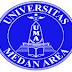 Lowongan Kerja Medan Terbaru di Universitas Medan Area