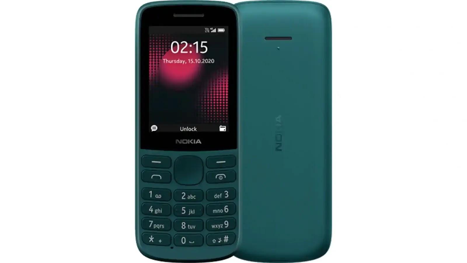 nokia-225-215-ponsel-fitur-4g-resmi-diluncurkan