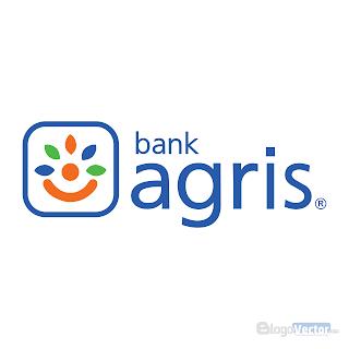 Bank Agris Logo vector (.cdr)