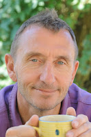 dave Goulson auteur tuinjungle recensie volkstuin moestuin natuur boek
