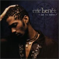 DAR Music: 40 Underrated 90s R&B Albums - DefineARevolution com