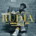 AUDIO l Young Killer Msodoki - Rudia l Download