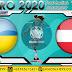 PREDIKSI BOLA UKRAINE VS AUSTRIA SENIN, 21 JUNI 2021