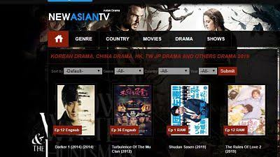 Best Site To Watch Bollywood Movies Online Free in India