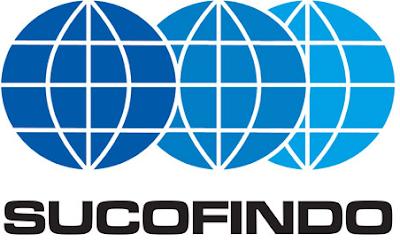Lowongan BUMN Terbaru PT SUCOFINDO (Persero) Tahun 2017