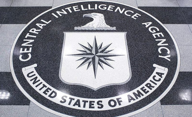 cia-spy-android-iphone-samsung-smart-tv-and-connected-cars