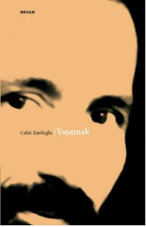 Yaşamak Cahit Zarifoğlu
