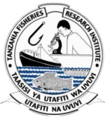 Job Opportunity at Tanzania Fisheries Research Institute (TAFIRI), Research Technician