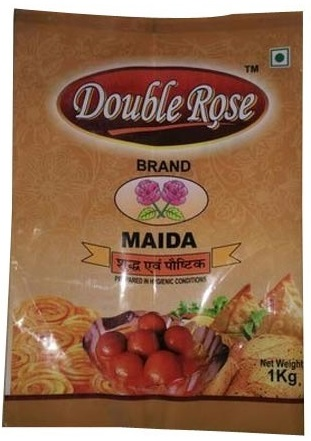 Best Business all purpose flour - Bakery Special Maida