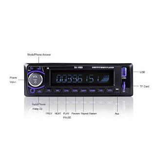 cheapest-mp3-audio-auto