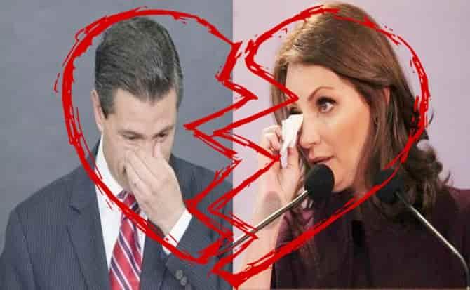 Amor, perder, divorcio, parejas