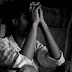 5 Cara Mengatasi Penolakan