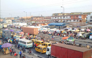 top-10-quick-facts-about-lagos-state