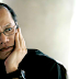Bayan Muna: Charges of graft should also be filed against Noynoy Aquino