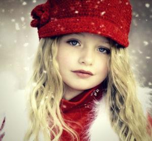 Cute Boys Girls Whatsapp DP Images 11