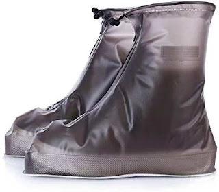 Waterproof Boots India