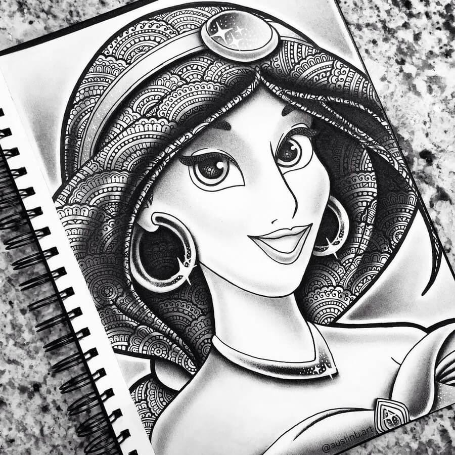 04-Princess-Jasmine-Austin-www-designstack-co