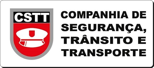 CSTT INFORMA NOVA ALTERAÇÃO NO QUADRO DE HORÁRIOS DOS TRANSPORTES COLETIVOS
