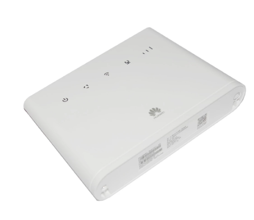 LTE CAT4 Wi-Fi 2.4GHz 150Mbps HUAWEI B311 B311-521 4G LTE Sim Card Wireless Router For HUAWEI B310S-518
