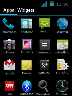 theme pour samsung corby gt s3650