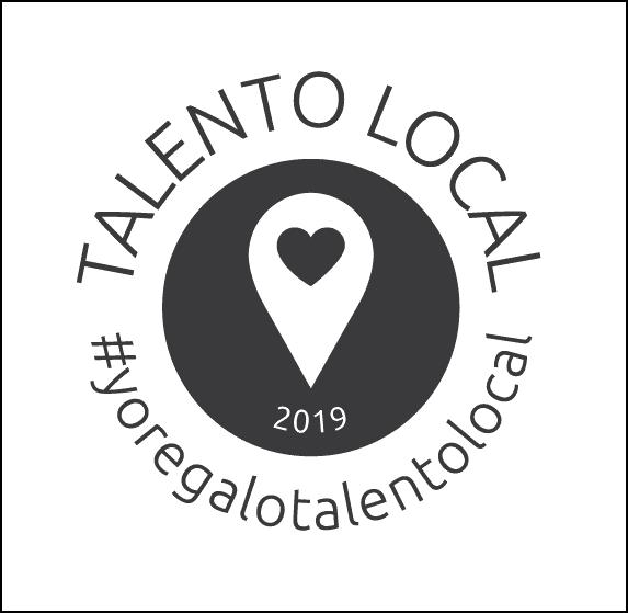 https://mediasytintas.blogspot.com/2019/11/yo-regalo-talento-local-y-tu.html