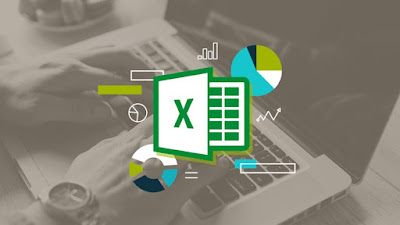 Top 10 reasons to learn Excel formulas