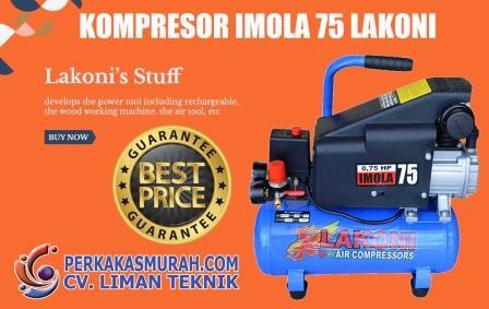 harga-mesin-kompresor-angin-imola-75-lakoni-jual-perkakas-murah-dealer-jakarta-spesifikasi-listrik