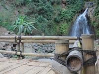 Jumlah, Nama dan Alamat Kecamatan Di Kabupaten Malang