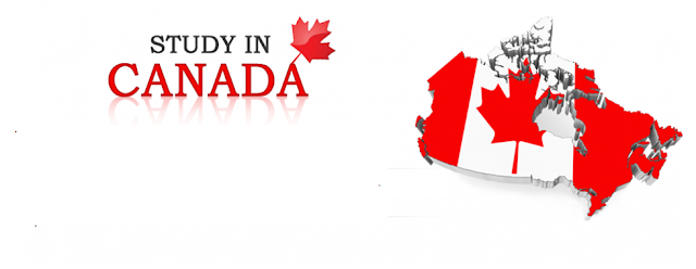 It(Information Technology) study in Canada