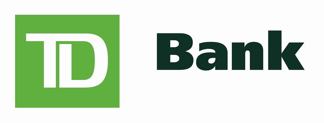 TD Bank Customer Service Number, TD Bank Customer Support Phone Number