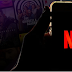 How to download movies from Netflix to watch offline