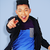 Darren Espanto Confident He Can Fill Up MOA Arena With This Birthday Concert On Friday, May 29
